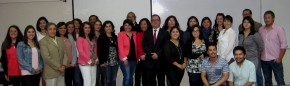foto_reunión_supervisores_de_práctica_enero_2015