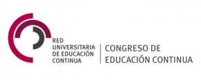 plantilla-noticias-WP6