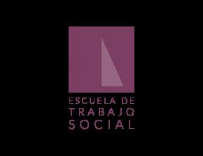 tls_logofinal