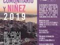 Niñez001