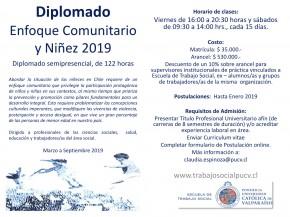 diptico .001